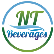 NT Beverages